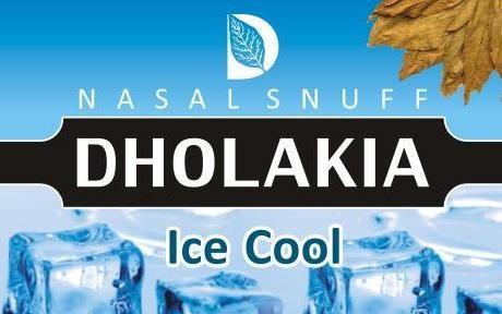 dhl-icecool