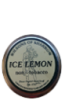 Ice Lemon (non-tobacco)