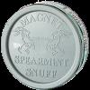 Magnet Spearmint