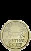 Magnet Menthol