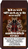 Medicated 1790