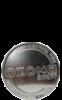 Ozona English Menthol Type