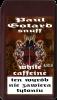 White Caffeine