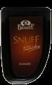 Braniff Whisky